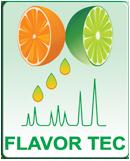 Flavor Tec